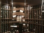 Dream Wine room